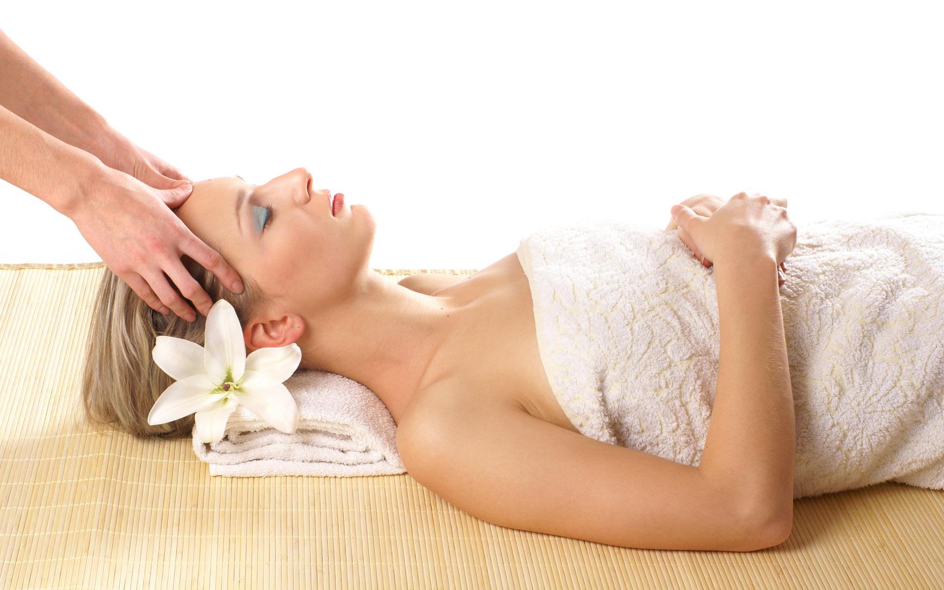 1206446809_beauty-spa-treatment-309059