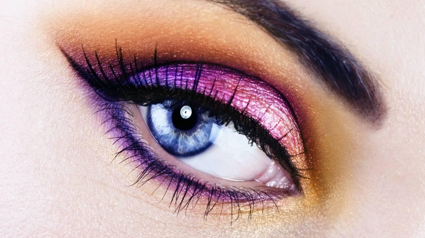 122952-makeup-beautiful-eye