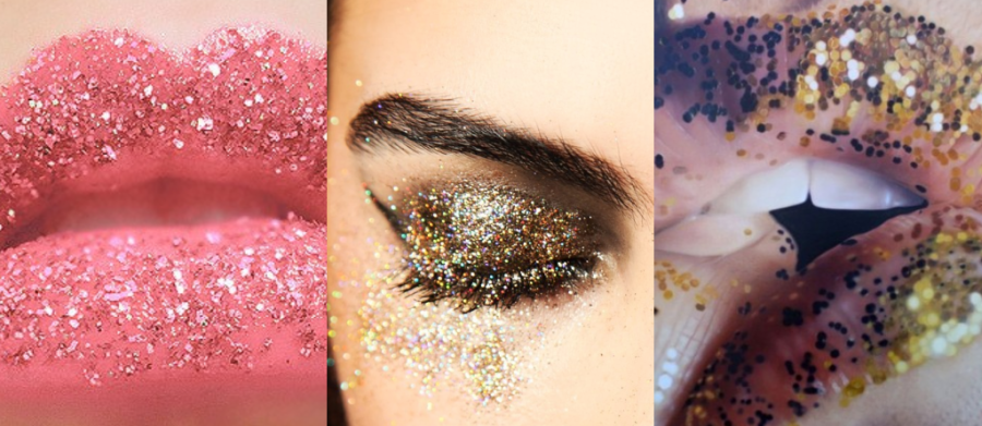 glitter-new-years-eve-makeup