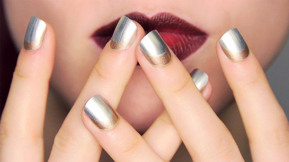 new-years-eve-nails-13